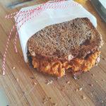 Vegane Brotaufstriche - drei einfache Rezepte